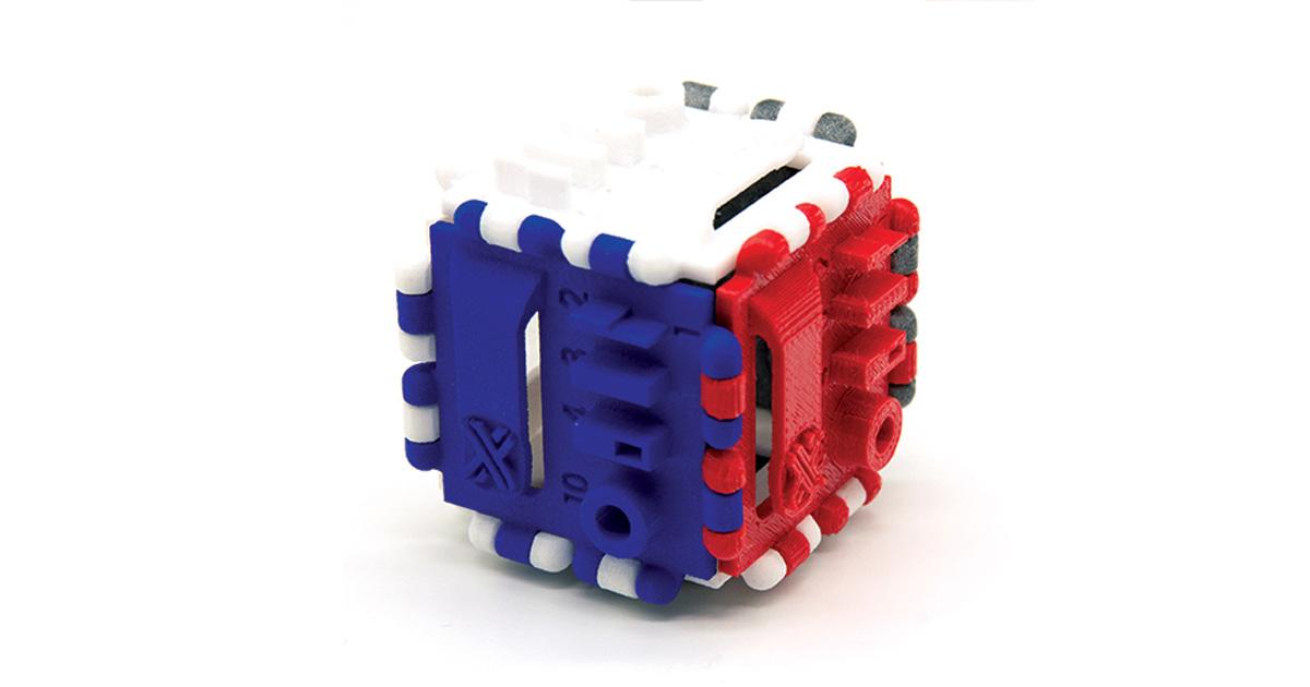 20200113-3D-Printing-Sample-Cube-Social