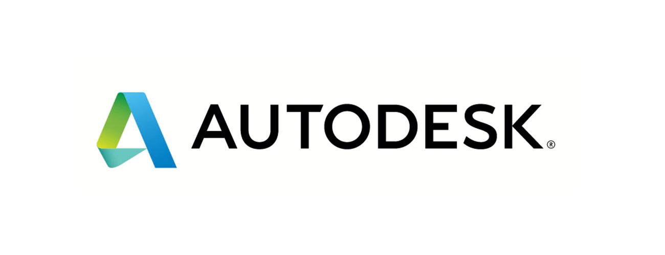 autodesk@2x